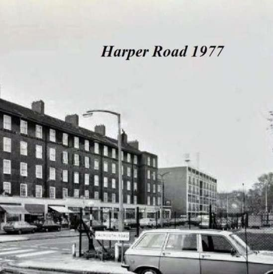 HARPER ROAD BOROUGH 1977..jpg
