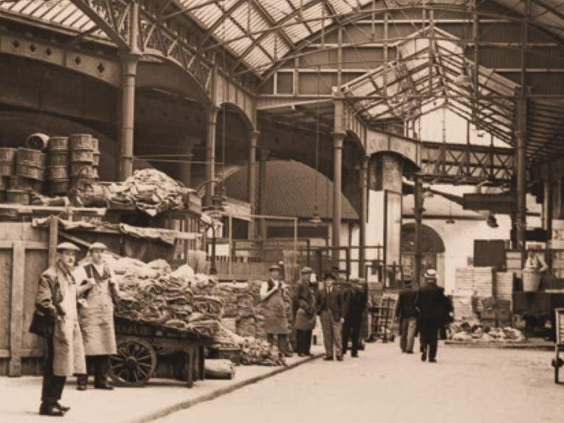 BOROUGH MARKET 1920s.jpg