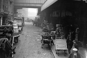 BOROUGH MARKET 1900S.jpg