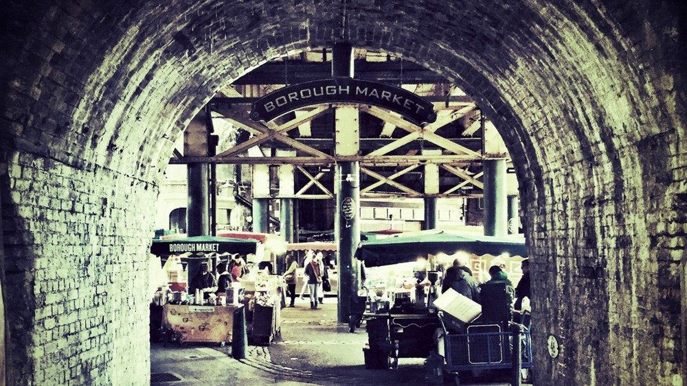 BOROUGH MARKET ENTRANCE.jpg