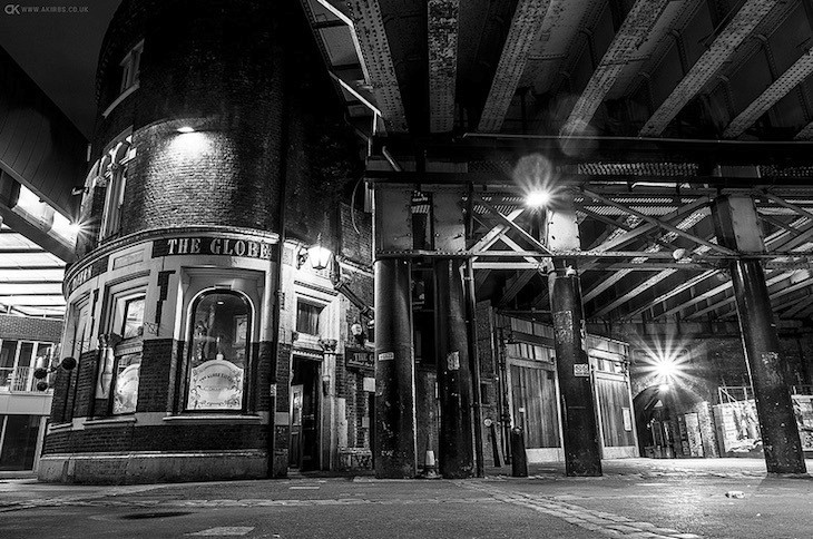 BOROUGH MARKET THE GLOBE PUB.jpg