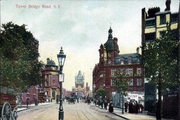 Tower Bridge Road.jpg