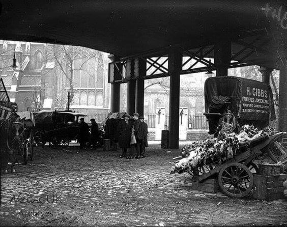 BOROUGH MARKET 1938 X.jpg