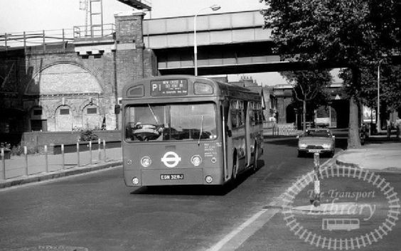 Rotherhithe New Road 1978.jpg