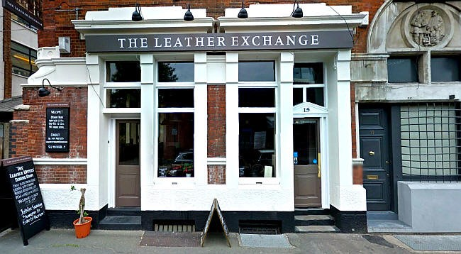 Leather Exchange Pub,15 Leathermarket Street. X.jpg