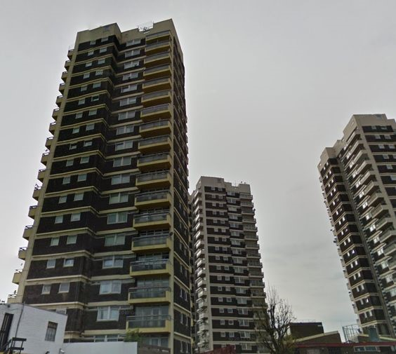 Ilderton Road, The Towers, Tustin Estate. X.jpg