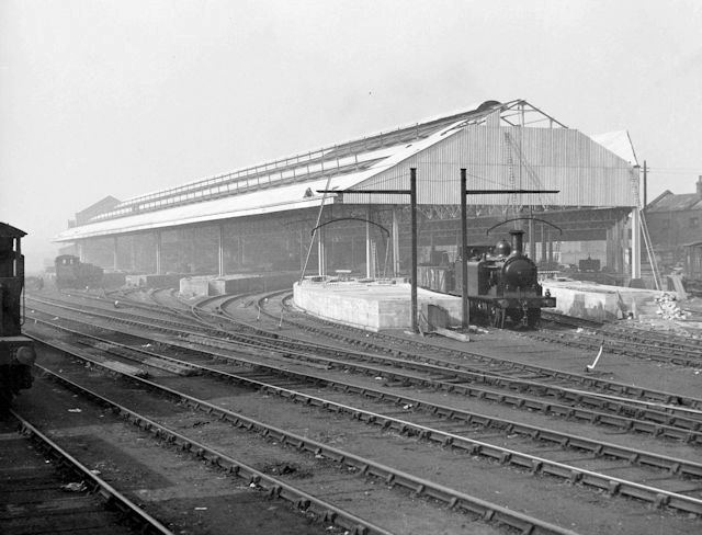 WILLOW WALK, BERMONDSEY..jpg