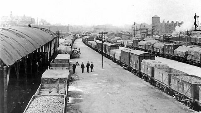 Bricklayers Arms Depot  X.jpg