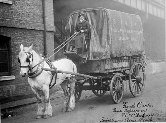 BRICKLAYERS ARMS 1918  X.jpg