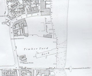 MAP 1868 ROTHERHITHE.jpg
