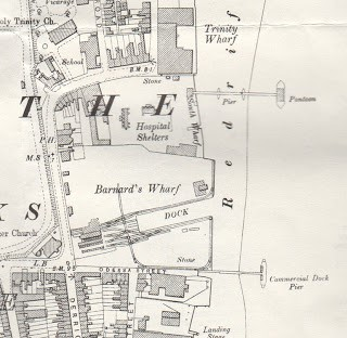 MAP 1894 ROTHERHITHE.jpg