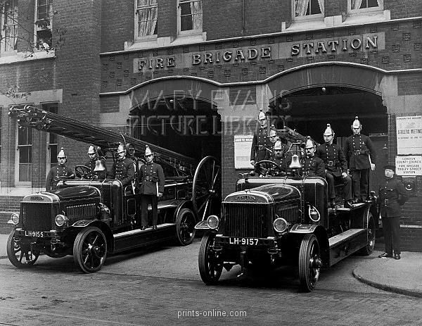 TOOLEY STREET FIRE STATION 1879..jpg