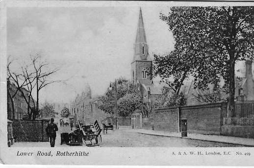 LOWER ROAD ROTHERHITHE..jpg