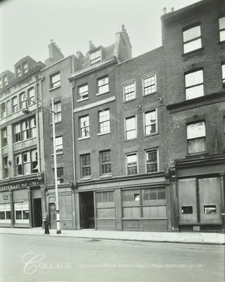 66-68 BOROUGH HIGH STREET X.jpg