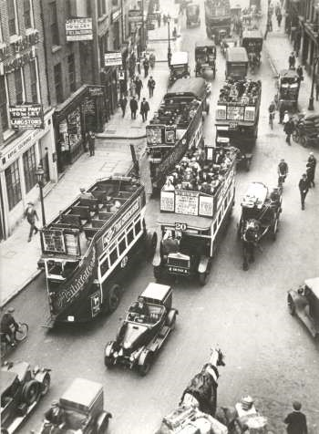 Borough High Street c 1926   X.jpg