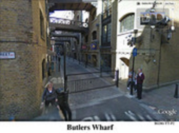 Butlers Wharf today.jpg