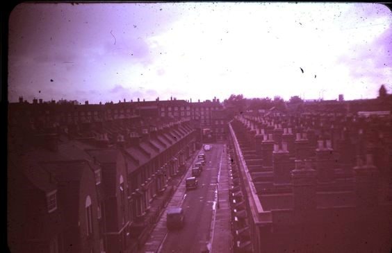 Nursery Row, East Street.jpg