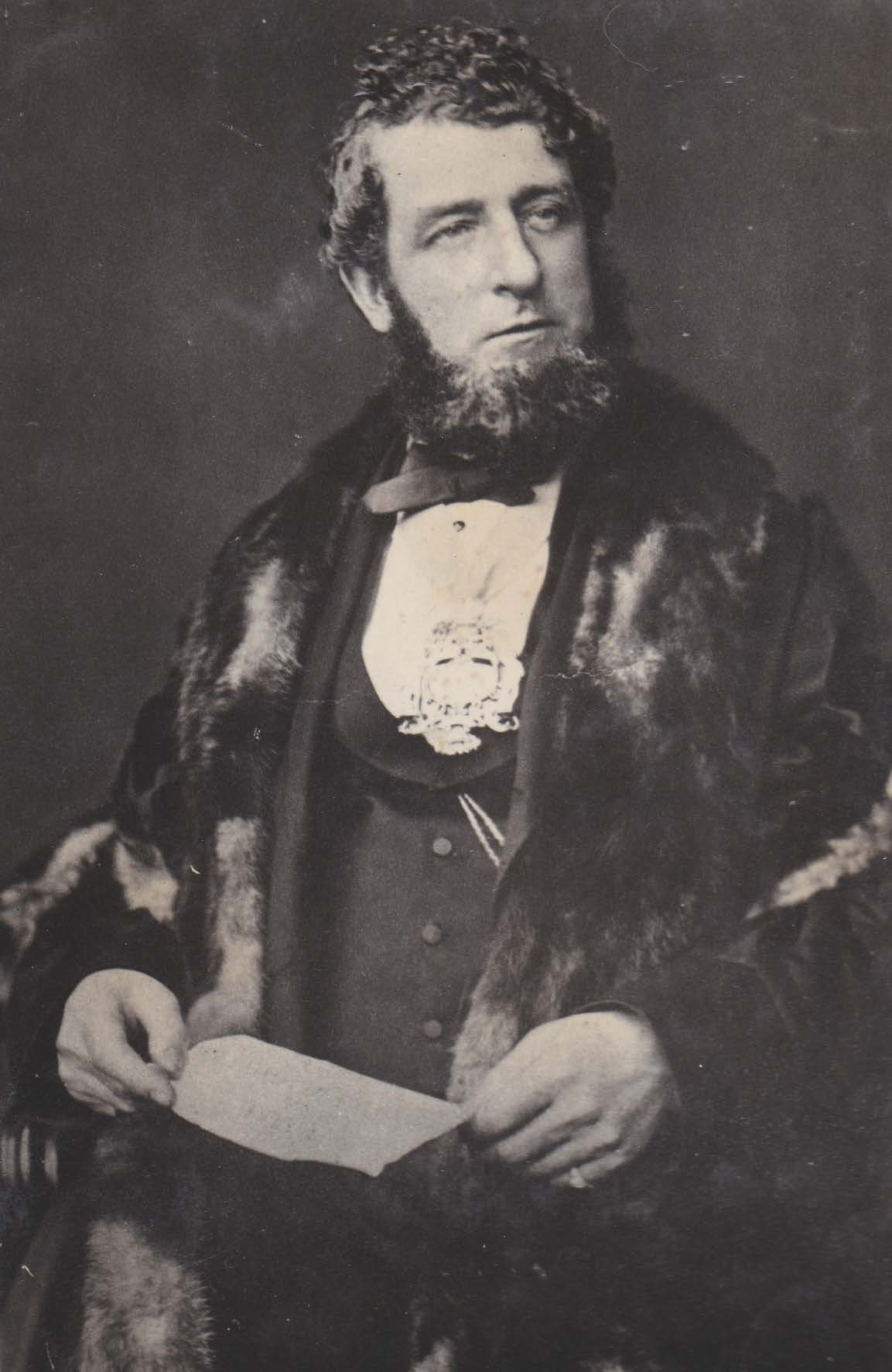 John William Talbot.jpg