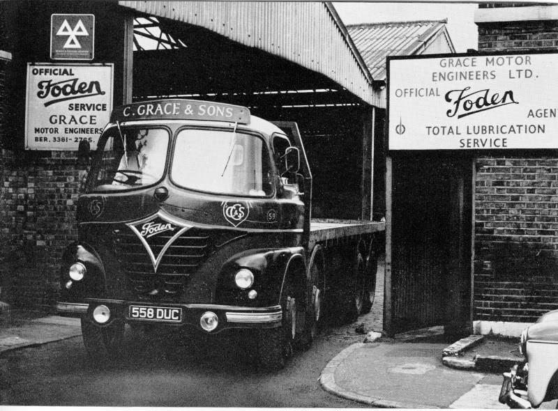 C. GRACE & SONS,CROFT STREET..jpg
