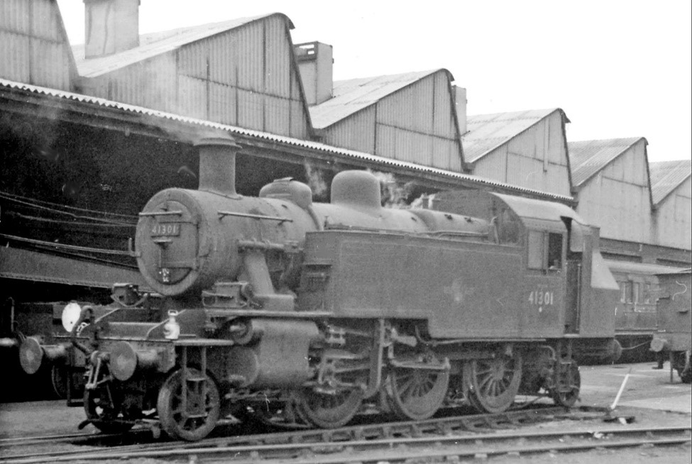 Bricklayers Arms Train. 1.jpg