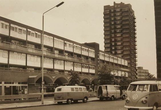 OLD KENT ROAD TUSTIN ESTATE 1979  X.jpg