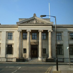 Bermondsey Town Hall,Spa Road..jpg