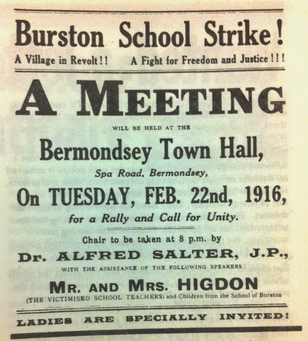 Burston School Strike..jpg