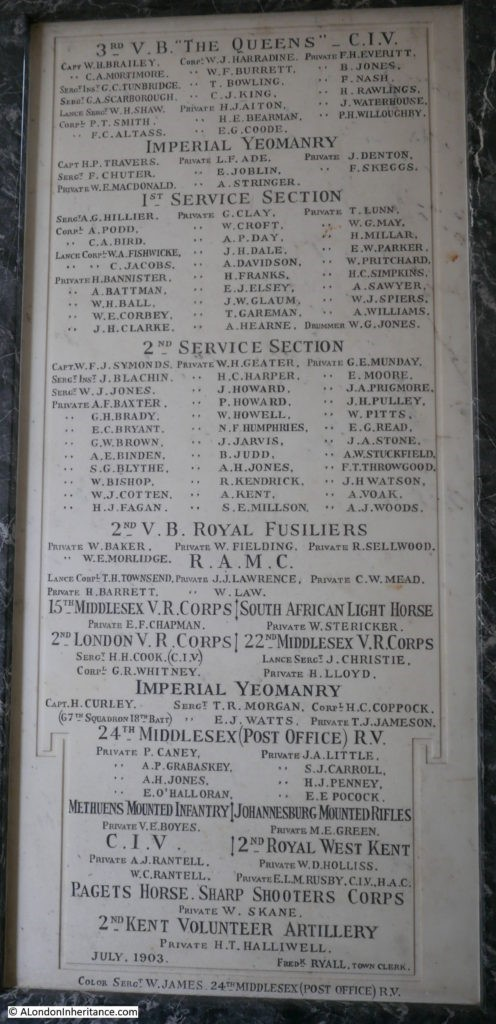 BOER WAR MEMORIAL ST JAMES CHURCH..jpg