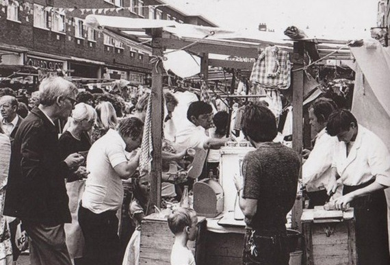East Lane Market.jpg