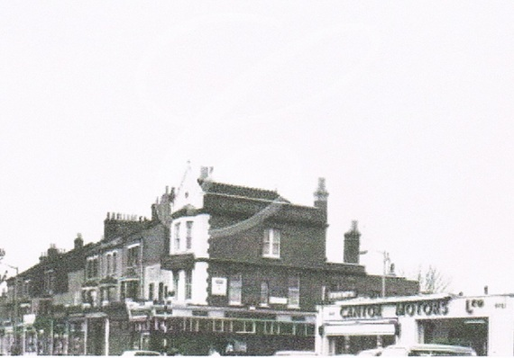 Canterbury Arms pub,Old Kent Road..jpg