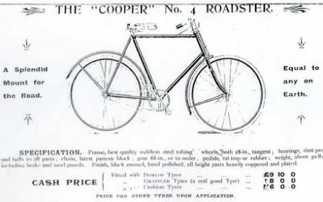 WILLIAM COOPER  BIKE X.jpg