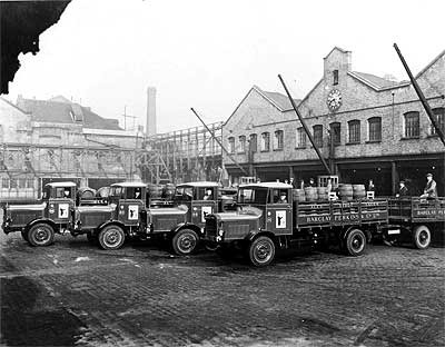 Anchor Brewery Vehicles.  x.jpg