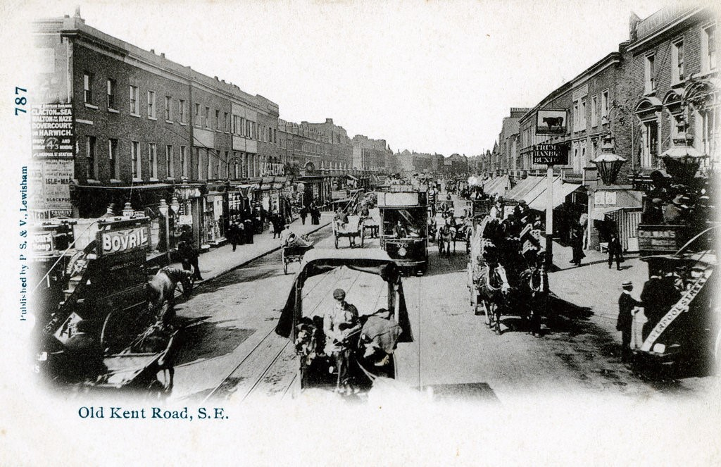 OLD KENT ROAD, DUN COW PUB.jpg