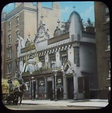 World Turned Upside Down Pub  c1910.  X.jpg