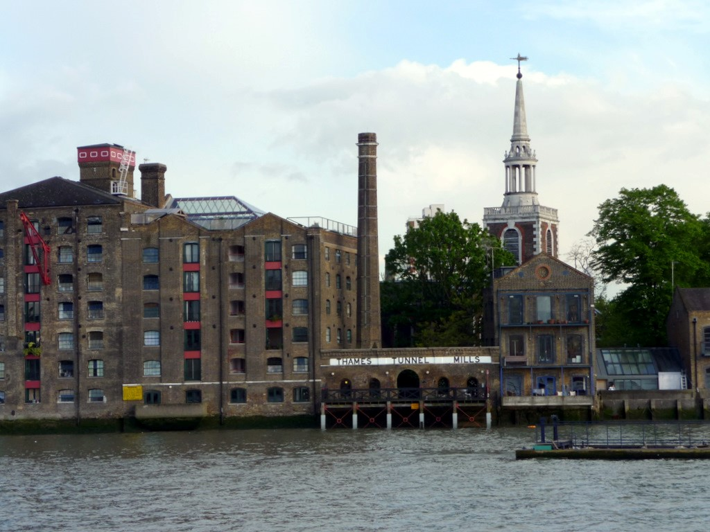 THAMES TUNNEL MILLS ROTHERHITHE.jpg