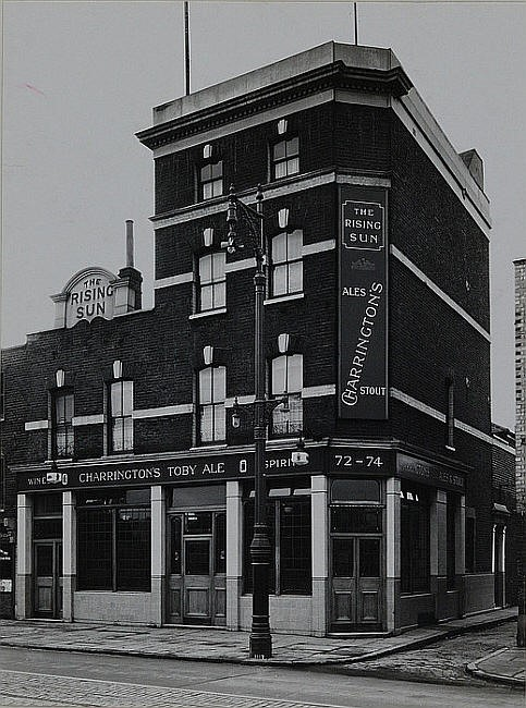 72 JAMAICA ROAD,ROTHERHITHE..jpg
