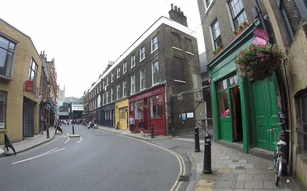 PARK STREET,BOROUGH 1.jpg