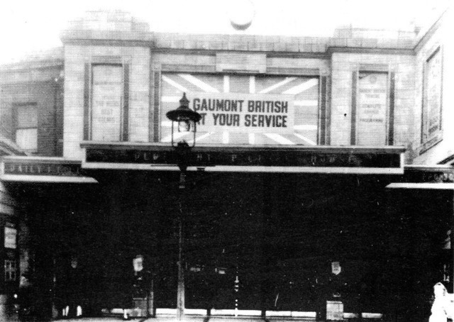 Old Kent Road Picture House, Bricklayers Arms.jpg