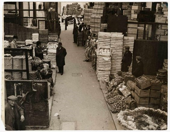 BOROUGH MARKET IN THE EARLY 20TH CENTURY..jpg