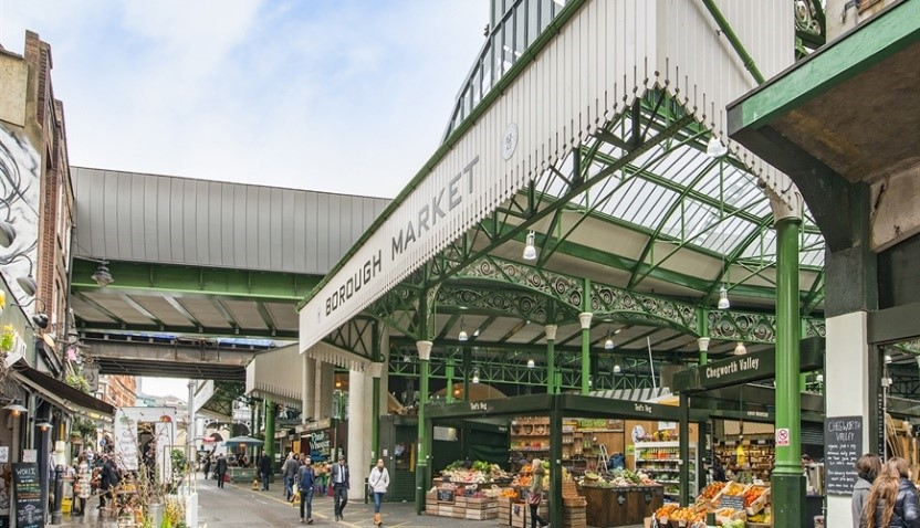 BOROUGH MARKET 2016.jpg