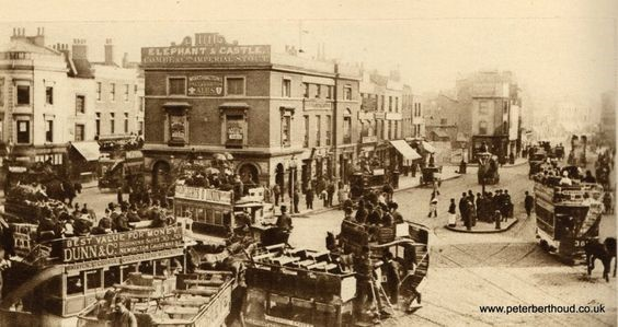 Elephant and Castle mid 1880s.jpg