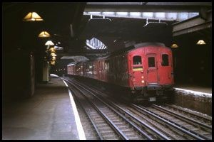Rotherhithe station, June 1968  X.jpg