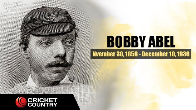 Born in Rotherhithe,England Cricketer..jpg