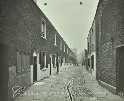 Zoar  Street, view from Great Guildford Street..jpg