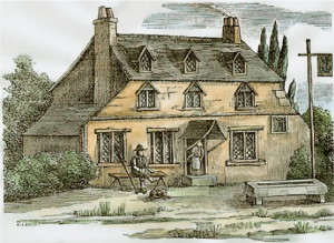 THE BLUE ANCHOR PUB, PRE-1878.png