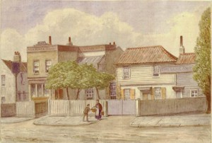 THE BLUE ANCHOR PUB, AFTER 1878..jpg