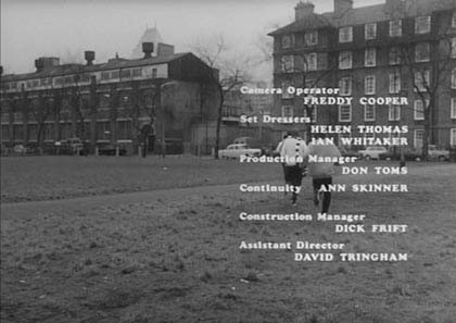 Film Catch Us IF You Can 1965 Tabard Gardens.jpg