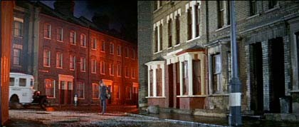 FILM  BATTLE OF BRITAIN 1969 Rephidim Street,Bermondsey.jpg