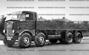 Richardson of Hull, AEC Mammoth. 1939..jpg