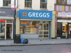 GREGGS TOWER BRIDGE ROAD.2016 X.jpg